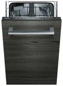 Посудомоечная машина Siemens SR 615X90 IR