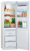 Холодильник Pozis RK-149 W