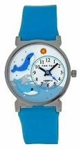 Наручные часы Тик-Так H103-1 Дельфин