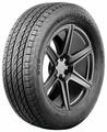 Автомобильная шина Antares Majoris R1