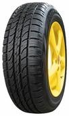 Автомобильная шина Viatti Bosco A/T 215/65 R16 98H