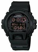 Наручные часы CASIO DW-6900MS-1E