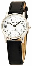 Наручные часы Тик-Так H101-4 черные