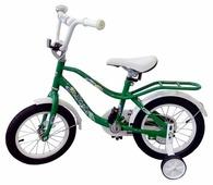 Детский велосипед STELS Wind 14 (2017)