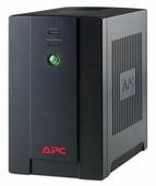 Интерактивный ИБП APC by Schneider Electric Back-UPS BX950UI