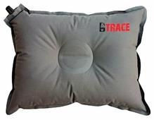 Надувная подушка Btrace Basic