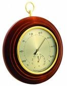 Термометр БРИГ+ ПБ-02