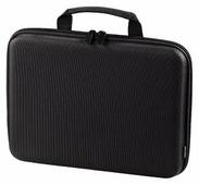 Кейс HAMA Notebook-Hardcase Tech-Fabric 11.6
