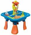 Интерактивная развивающая игрушка PlayGo Sand and Water Table