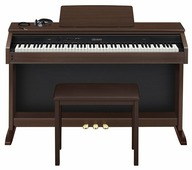 Цифровое пианино CASIO AP-260