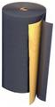 Рулон Energoflex Black Star Duct 1м 5мм