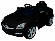 Rastar Автомобиль Mercedes SLK