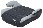 Автокресло группа 2/3 (15-36 кг) RANT Micro