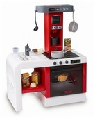 Кухня Smoby Mini Tefal Cheftronic 24114