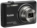 Фотоаппарат Kodak M5370