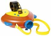 Диапроектор Светлячок детский