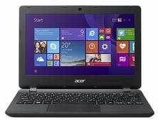 Ноутбук Acer ASPIRE ES1-131-C9Y6