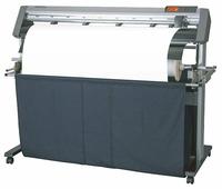 Режущий плоттер GRAPHTEC CE6000-120 AP