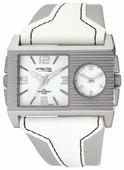 Наручные часы Q&Q DB08-314