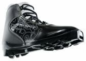 Ботинки для беговых лыж ATOMIC Ashera 15