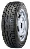 Автошина Michelin 225/75R16 Agilis Alpin C 120R
