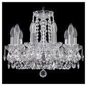 Bohemia Ivele Crystal 1402/10/141/Ni