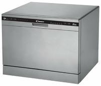 Посудомоечная машина Candy CDCP 6/E-S