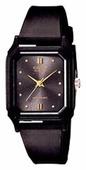 Наручные часы CASIO LQ-142E-1A