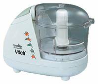Измельчитель VITEK VT-1606 (2009)