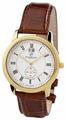 Наручные часы Christina London 507GWBR