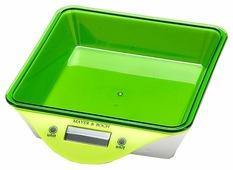 Кухонные весы MAYER & BOCH MB-10957