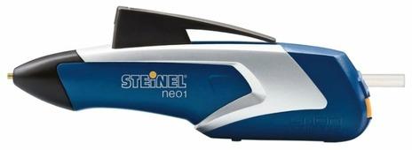 Клеевой пистолет STEINEL NEO 1