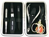 Набор Mertz 5309RF/N/G, 5 предметов