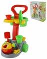 Набор Palau Toys Садовник 36599