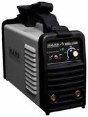 Сварочный аппарат MARS MMA 2500