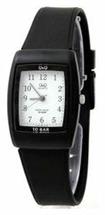 Наручные часы Q&Q VP30 J002