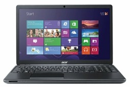 Ноутбук Acer TRAVELMATE P255-M-34034G50Mn