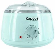 Воскоплав баночный Kapous Professional 555