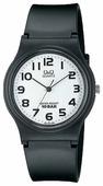 Наручные часы Q&Q VP46 J005