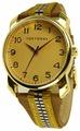 Наручные часы TOKYObay Katana Green