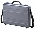 Кейс DICOTA Alu Briefcase 15-17.3