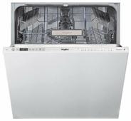 Посудомоечная машина Whirlpool WIO 3T121 P