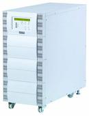 ИБП с двойным преобразованием Powercom Vanguard VGD-10000