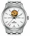 Наручные часы Delma 467348 ARG-OB