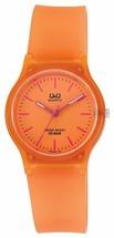 Наручные часы Q&Q VP46 J035