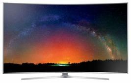 Телевизор Samsung UE88JS9502T
