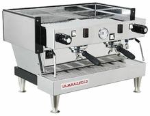 Кофеварка рожковая La Marzocco Linea EE 2gr