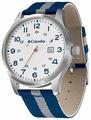Наручные часы Columbia CA007-430