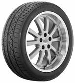 Автомобильная шина Nitto NT421Q