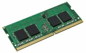 Оперативная память 8 ГБ 1 шт. HP V1D58AA